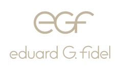 konfigurator-egf